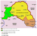 Magyar Autonomous Region.png