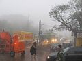 Mahabaleshwar during monsoon.jpg