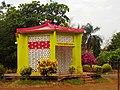 Mahavir Garden Kolhapur - panoramio (2).jpg