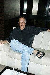 Mahesh Bhatt still7.jpg