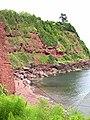 Maidencombe Beach - geograph.org.uk - 309551.jpg