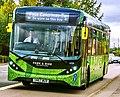 Maidstone Park & Ride (50324618772).jpg