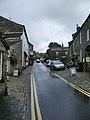 Main Street, Grassington - geograph.org.uk - 929046.jpg