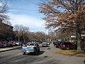 Main Street, Keene NH.jpg