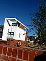 Maine Place in Moss Side, Manchester - panoramio.jpg