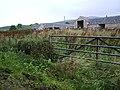 Mains Farm Ardross - geograph.org.uk - 58726.jpg