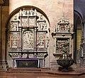 Mainzer Dom Nassauer Altar und Taufbecken 2016-02-22-16-26-15.jpg