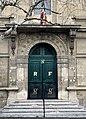 Mairie - Noisy-le-Sec (FR93) - 2021-01-07 - 1.jpg