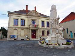 Mairie Lacroix Meuse.JPG