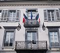 Mairie Luz-St Sauveur 01.jpg