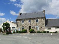 Mairie Rouillac 22.jpg