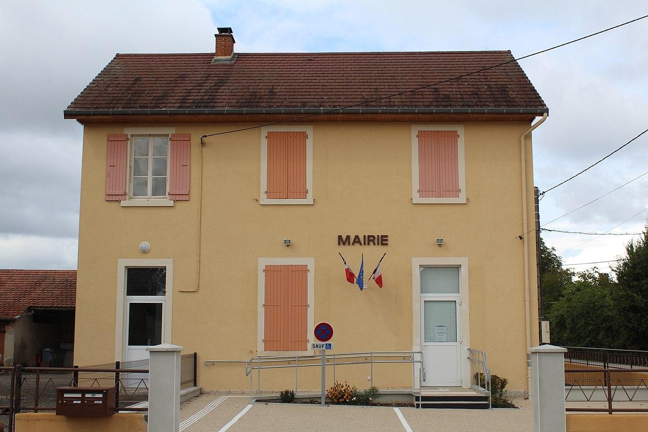 La Maison Du Bois Clairvaux rye, jura - wikiwand