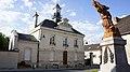 Mairie monument Écueil.jpg