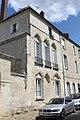 Maison 8 place Gambetta Crépy Valois 3.jpg