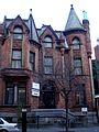 Maison Peter Lyall 1.jpg