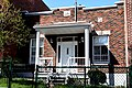 Maisons shoebox dans Rosemont (2).jpg