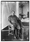Maj. Gen. Inagaki LCCN2014708647.jpg