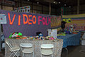 Maker Faire 2009 Batch - 32.jpg