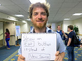 Making-Wikipedia-Better-Photos-Florin-Wikimania-2012-16.jpg