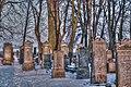 Malbork, Poland - panoramio (3).jpg