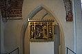 Malbork, zespół zamku krzyżackiego, XIII, XIX 17.jpg