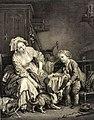 Maleuvre Pierre - Greuze - L'Enfant gâté.jpg