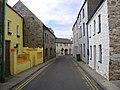 Malew street, Castletown - geograph.org.uk - 152294.jpg