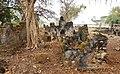 Malindi cemetery.jpg
