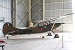 Malta Aviation Museum 240915 Cessna Birddog 01.jpg