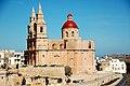 Malta DSC 0020 03.jpg