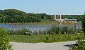 Malta Lake, Poznan, view.JPG