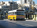 Malta bus img 7008 (15586753964).jpg