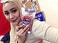 Mama Dannie Halal Kimchi Promo (Malaysia).jpg