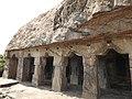 Mamandur cave3.jpg