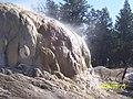Mammoth, Yellowstone NP - panoramio.jpg