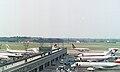 Manchester Airport, 1982. (6784293461).jpg