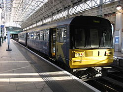 Manchester Piccadilly 04.JPG
