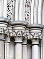 Manchester Town Hall entrance detail 02.jpg