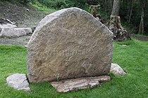 Mandal 01 hogganviksteinen hestehaven 129840.jpg
