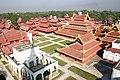 Mandalay-Palast-42-gje.jpg