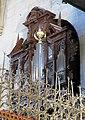 Manderscheidt-Orgel St. Nikolaus Freiburg im Üechtland 01.jpg