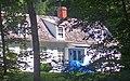 Mandeville House, Garrison, NY.jpg