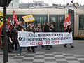 Manifestation 29 janvier 2009 Orléans 04.jpg