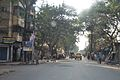 Maniktala Main Road & Ramakrishna Samadhi Road Junction - Kolkata 2012-01-23 8635.JPG