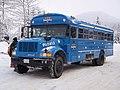 Manning Park Bus.JPG