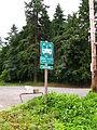 Manning bus stop - NorthWest POINT (5936858309).jpg