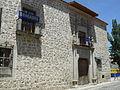 MansiónDeLosÁguila20110618135653P1120298.jpg