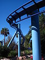 Manta at SeaWorld Orlando 12.jpg