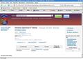 Manual-usuario-koha html 2ccbd453.png