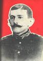 Manuel Quintero Villarreal.png